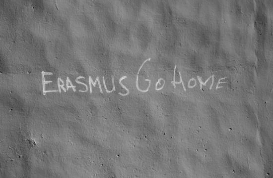 ersamus_go_home
