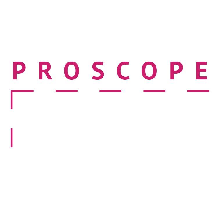 logo-proscope